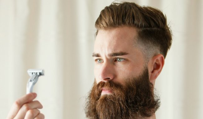 homme-barbe